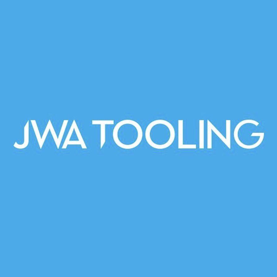 JWA Tooling Limited